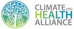 Climate and Health Alliance